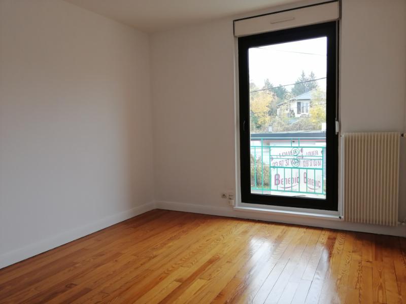 louer appartement 2 pièces 48 m² saint-julien-lès-metz photo 5