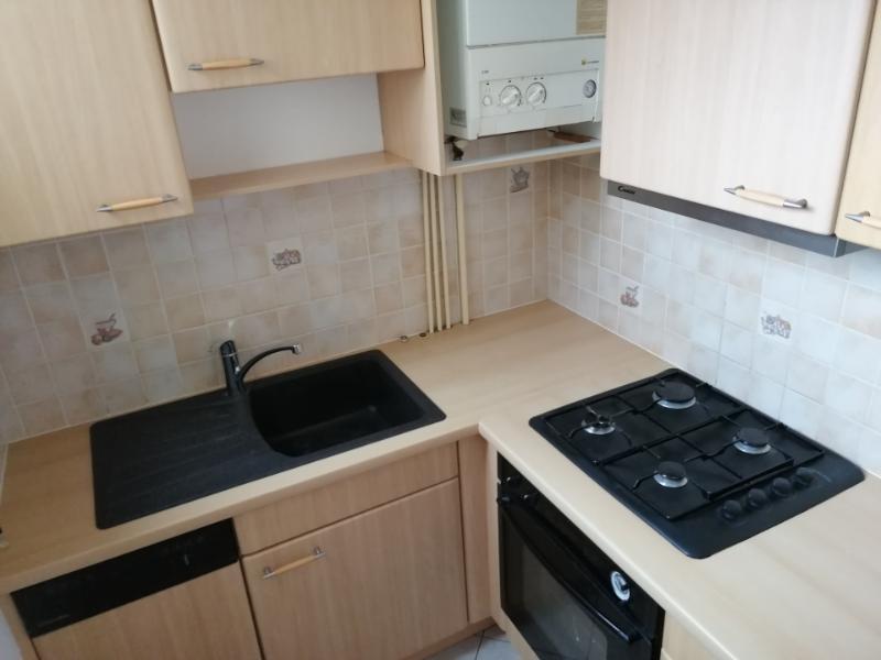 louer appartement 2 pièces 48 m² saint-julien-lès-metz photo 1