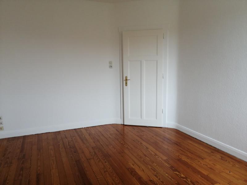 louer appartement 2 pièces 48 m² saint-julien-lès-metz photo 4