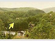 Terrain constructible à vendre à Dirbach - Réf. 4780683