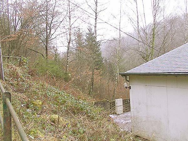 acheter terrain constructible 0 chambre 0 m² dirbach photo 4