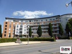 Appartement à vendre 1 Chambre à Esch-sur-Alzette - Réf. 4977291