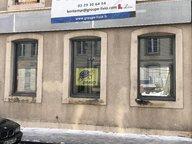 Local commercial à louer à Remiremont - Réf. 7074443