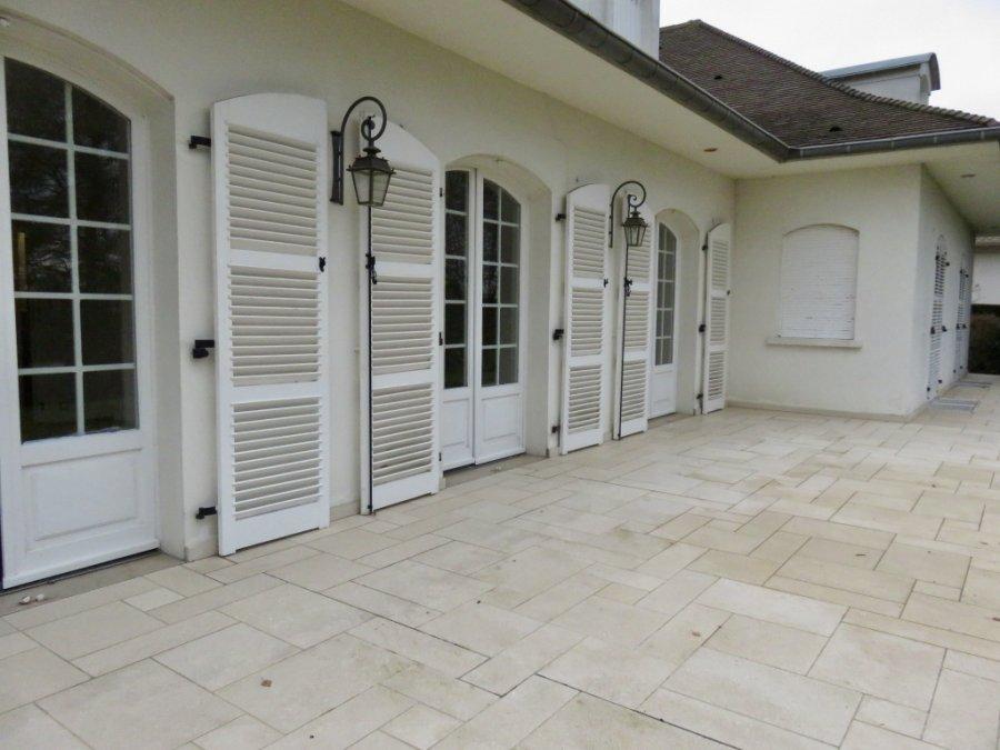 louer maison 8 pièces 225 m² hettange-grande photo 3
