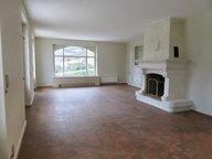 House for rent 4 bedrooms in Hettange-Grande - Ref. 7082891