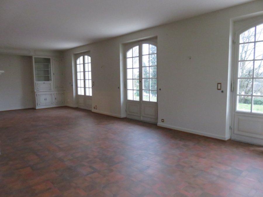 louer maison 8 pièces 225 m² hettange-grande photo 2
