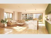 House for sale 4 bedrooms in Dudelange - Ref. 7156619