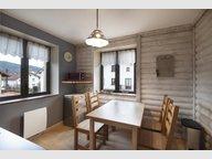 Appartement à vendre F3 à Gérardmer - Réf. 6636427