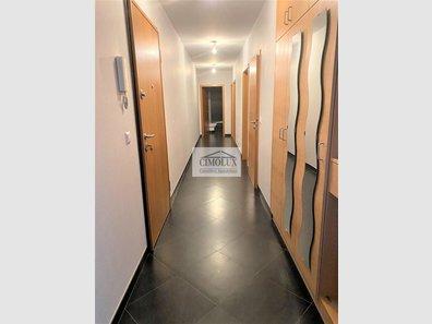 Appartement à vendre 3 Chambres à Schifflange - Réf. 6714251