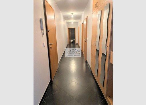 Wohnung zum Kauf 3 Zimmer in Schifflange (LU) - Ref. 6714251
