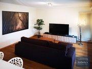 Wohnung zur Miete 2 Zimmer in Luxembourg-Belair - Ref. 6718347
