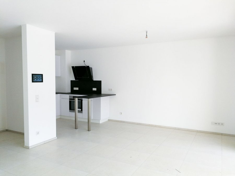 acheter appartement 2 chambres 80.47 m² luxembourg photo 1