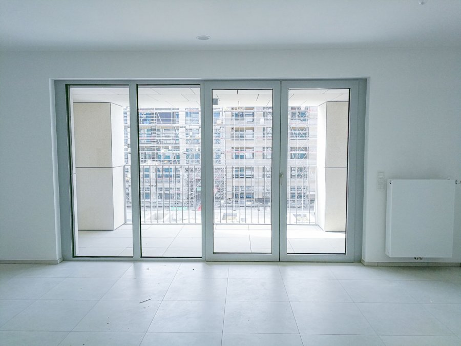 acheter appartement 2 chambres 80.47 m² luxembourg photo 4