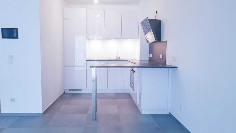 acheter appartement 2 chambres 80.47 m² luxembourg photo 2