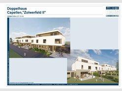 Maison jumelée à vendre 5 Chambres à Capellen - Réf. 6992779