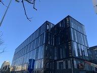 Bureau à louer à Luxembourg-Kirchberg - Réf. 6734731