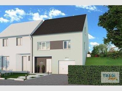 House for sale 3 bedrooms in Wincrange - Ref. 6931339