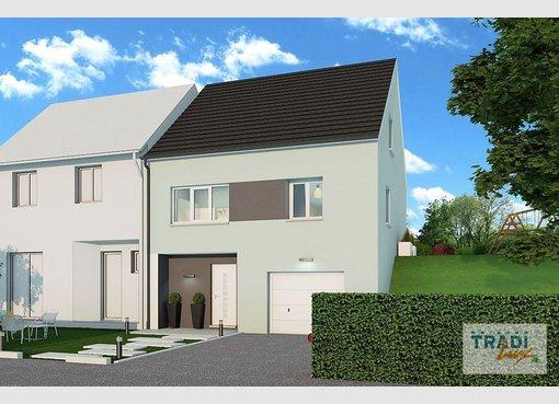 Haus zum Kauf 3 Zimmer in Wincrange (LU) - Ref. 6931339