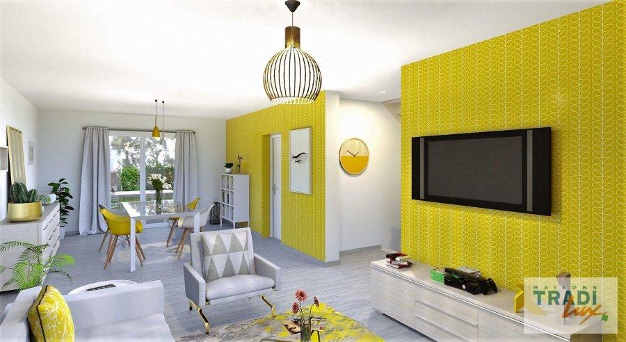acheter maison 3 chambres 116 m² wincrange photo 2