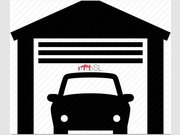 Garage - Parking à louer à Sonlez - Réf. 6611851