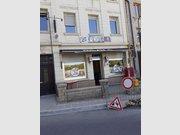 Geschäft zum Kauf in Schengen - Ref. 6751371