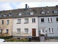 Reihenhaus zum Kauf 6 Zimmer in Trier - Ref. 5969035