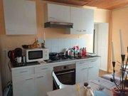 Appartement à louer F3 à Lunéville - Réf. 6562955