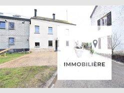 House for sale 2 bedrooms in Etalle - Ref. 6759563