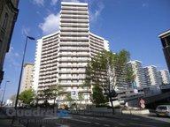 Appartement à louer F1 à Nancy - Réf. 6169739
