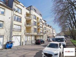 Appartement à louer 2 Chambres à Luxembourg-Hollerich - Réf. 6304907