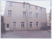 Wohnung zum Kauf 3 Zimmer in Schwerin - Ref. 4928651