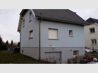 Maison à vendre à Cernay - Réf. 5190795