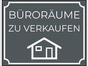 Office for sale in Perl-Oberleuken - Ref. 7292043