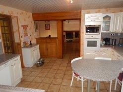 Maison à vendre F6 à Einville-au-Jard - Réf. 6386827