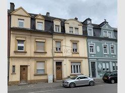 House for sale 6 bedrooms in Esch-sur-Alzette - Ref. 7304331