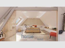 Appartement à vendre 3 Chambres à Weiler-La-Tour - Réf. 6521995
