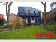 Haus zum Kauf 3 Zimmer in Saarlouis - Ref. 4949131