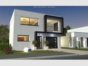 Neuf maison 4 Pièces à Villers-lès-Nancy , Meurthe-et-Moselle - Réf. 5682315