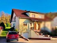 Maison jumelée à vendre 4 Pièces à Perl - Réf. 6861963