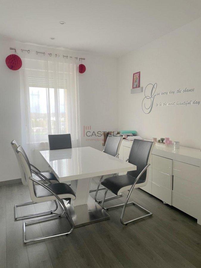 haus kaufen 5 schlafzimmer 130 m² oberkorn foto 6