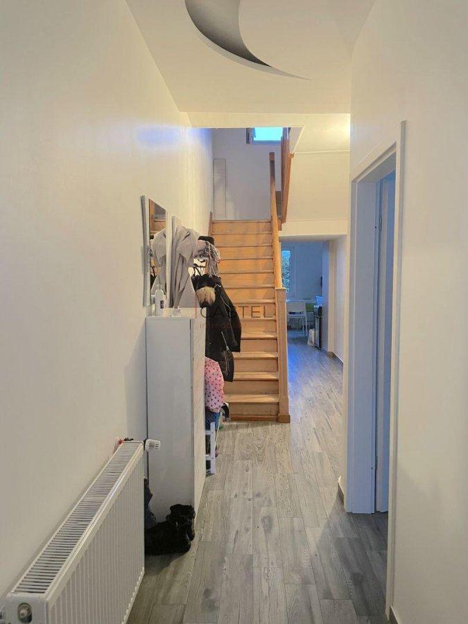 haus kaufen 5 schlafzimmer 130 m² oberkorn foto 3