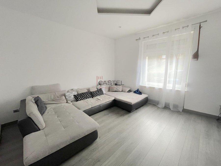 haus kaufen 5 schlafzimmer 130 m² oberkorn foto 5