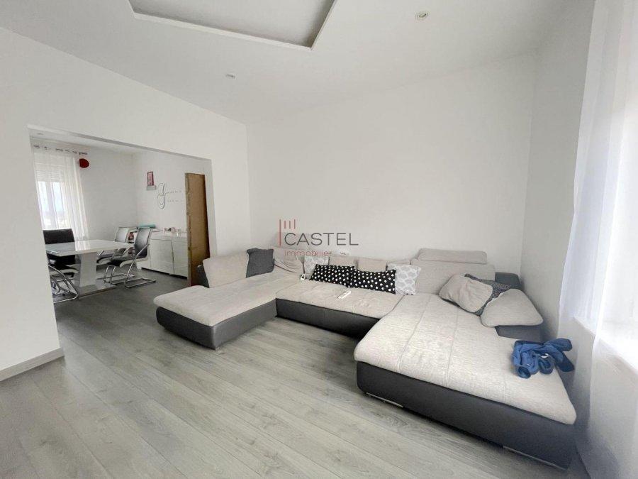 haus kaufen 5 schlafzimmer 130 m² oberkorn foto 4