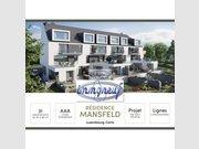 Wohnung zum Kauf 1 Zimmer in Luxembourg-Cents - Ref. 7255179
