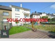 Wohnung zum Kauf 2 Zimmer in Differdange - Ref. 6341771
