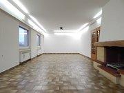 Appartement à louer 3 Chambres à Capellen - Réf. 6669451
