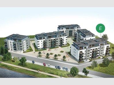 Appartement à vendre 1 Chambre à Diekirch - Réf. 4445323