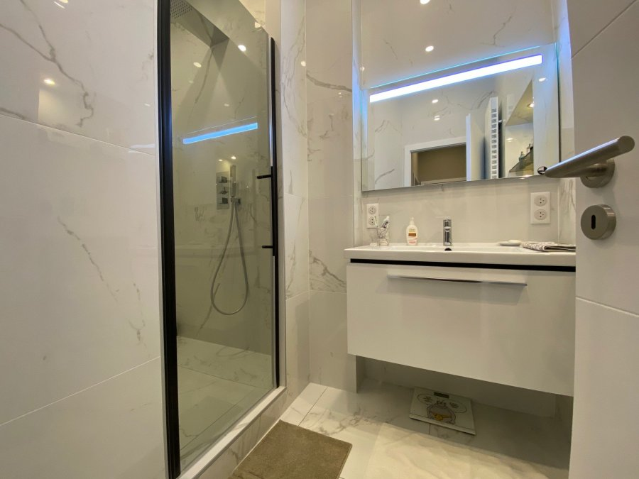 acheter appartement 4 pièces 71.01 m² metz photo 7