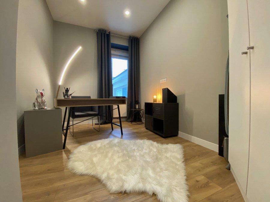 acheter appartement 4 pièces 71.01 m² metz photo 6