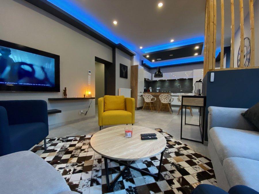 acheter appartement 4 pièces 71.01 m² metz photo 2